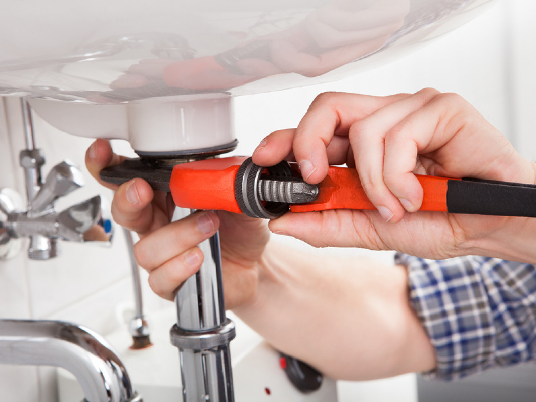 We provide a variety of plumbing installations